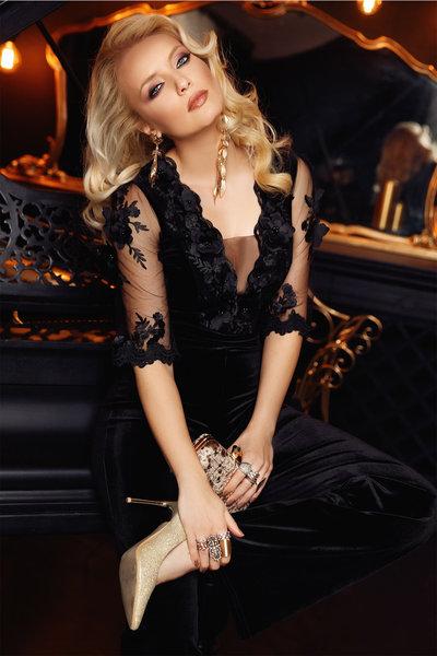 salopeta_dama_eleganta