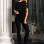 salopeta_eleganta_neagra