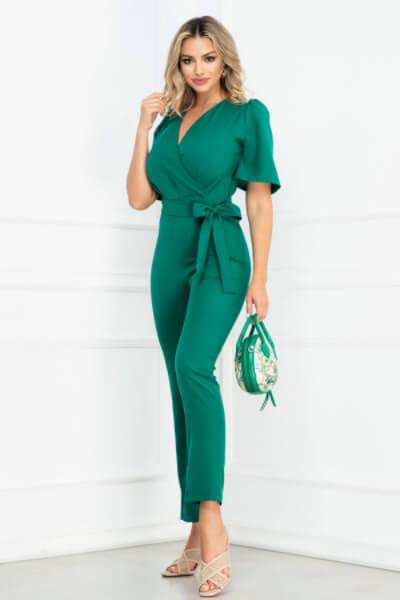 salopeta-eleganta-verde